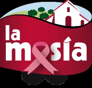 ¡Súmate al rosa con el Aceite de Oliva Solidario de La Masía!