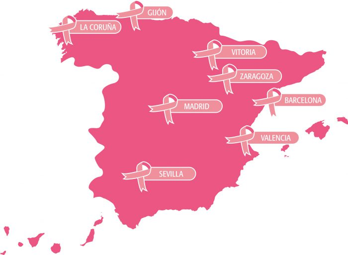 mapa_CARRERA